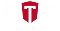 Astex Seguridad
